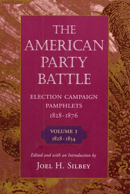 American Party Battle