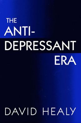 Antidepressant Era