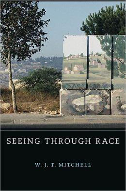 Seeing Through Race