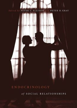 Endocrinology of Social Relationships