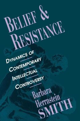 Belief And Resistance