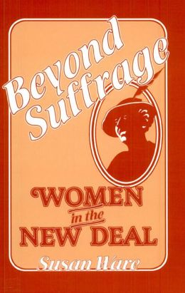 Beyond Suffrage