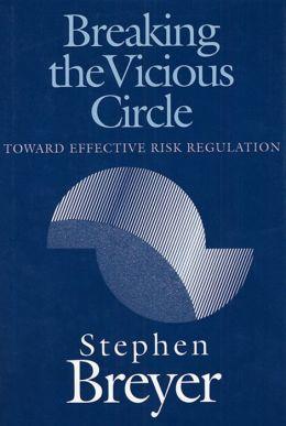 Breaking Vicious Circle P