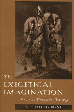 Exegetical Imagination