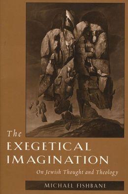 Exegetical Imagination