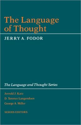 Language Of Thought