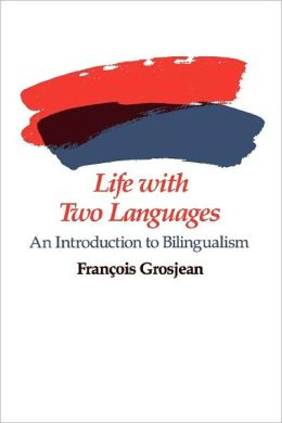 Life With Two Languages