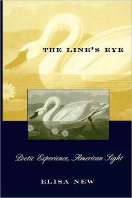 Line's Eye