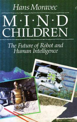 Mind Children