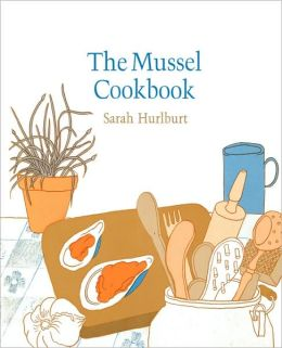 Mussel Cookbook