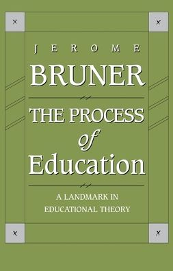 The Process of Education