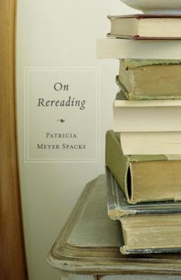 On Rereading
