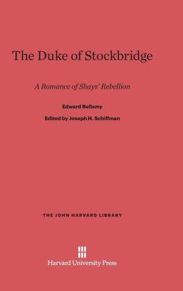 The Duke of Stockbridge