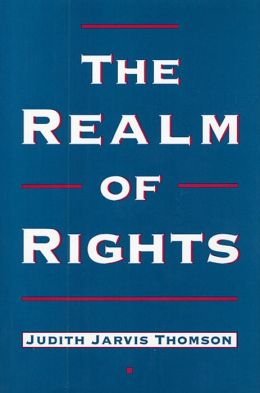 Realm Of Rights