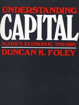 Understanding Capital