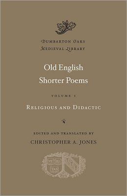 The Vulgate Bible, Volume IV: The Major Prophetical Books: Douay-Rheims Translation