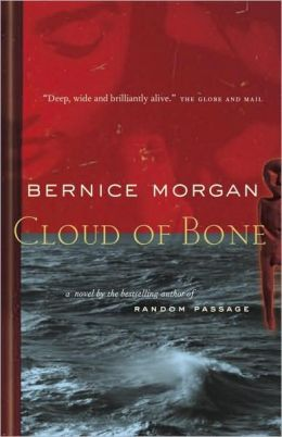 Cloud of Bone
