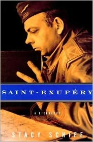 Saint-Exupéry: A Biography