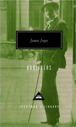 Dubliners (Everyman's Library)