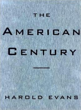 The American Century, 1929-1945: The Dream Turns to Dust and the World Goes to War