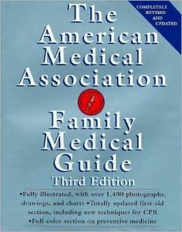 AAFP Home | American Academy of Family Physicians