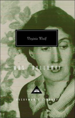 Mrs. Dalloway (Everyman's Library)
