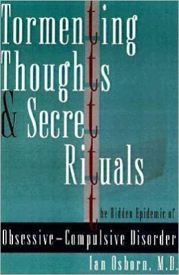 Tormenting Thoughts and Secret Rituals: The Hidden Epidemic of Obsessive-Compulsive Disorder