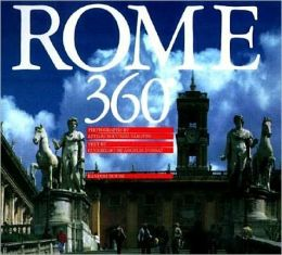 Rome 360