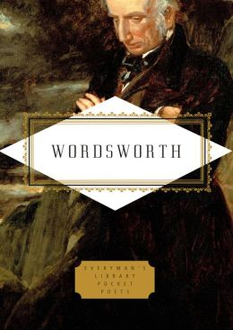 Poems: Wordsworth (Everyman's Library)