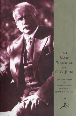 The Basic Writings of C.G. Jung (Modern Library Series)
