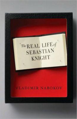 Real Life of Sebastian Knight