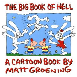 Big Book of Hell