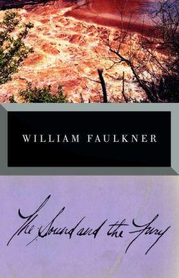 William Faulkner Faulkner, William (Twentieth-Century Literary Criticism) - Essay