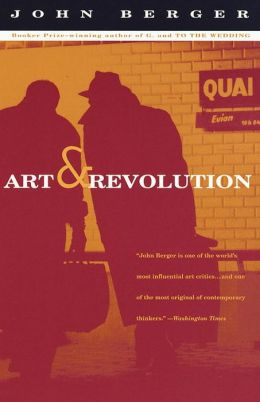 Art and Revolution: Ernst Neizvestny, Endurance, and the Role of the Artist