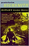 Ripley under Water (Mr. Ripley Series #5)
