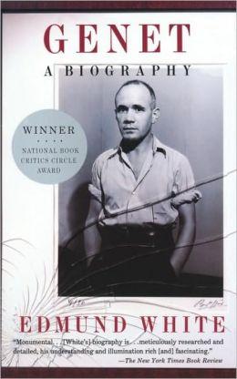 Genet: A Biography