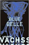 Blue Belle (Burke Series #3)