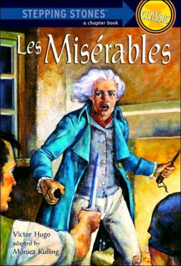 Les Miserables (Adaptation)