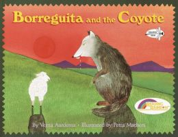 Borreguita and the Coyote: A Tale from Ayutla, Mexico