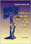 Textbook of Disorders and Injuries of the Musculoskeletal System