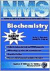 NMS Biochemistry