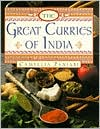 Great Curries of India