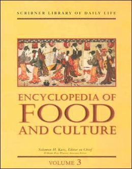 Encyclopedia of Food and Culture: Volume 3: Obesity to Zoroastrianism, Index