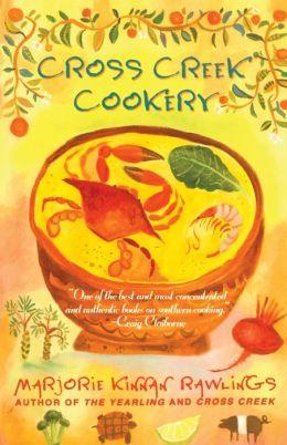 Cross Creek Cookery