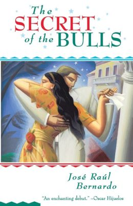 The Secret of the Bulls