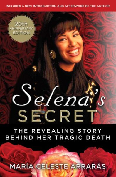 Selena's Secret: The Revealing Story Behind Her Tragic Death