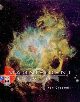 Magnificent Universe