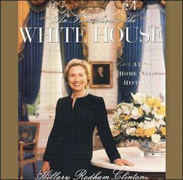 Invitation to the White House: At Home With History