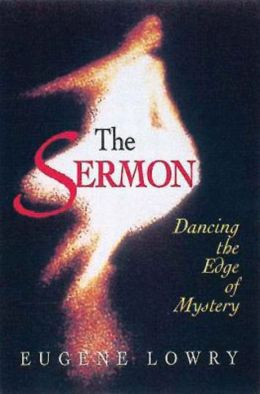 Sermon: Dancing on the Edge of Mystery