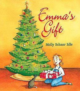 Emma's Gift